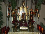 Shrine of St. Alexis of Wilkes-Barre